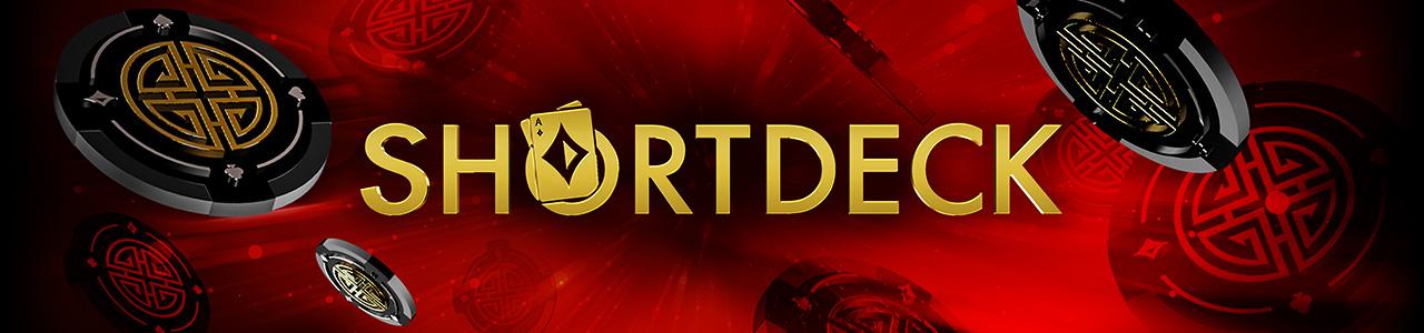 short-deck-generic-banner
