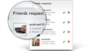 50pct-friends-friend-requests-en_US.jpg