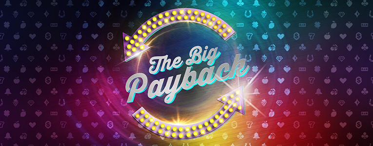 the-big-payback-teaser
