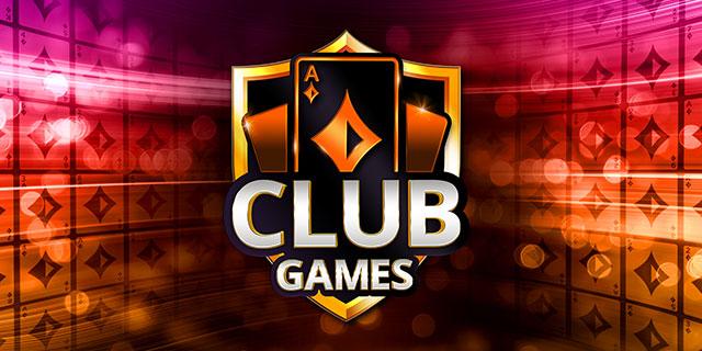club-games-teaser