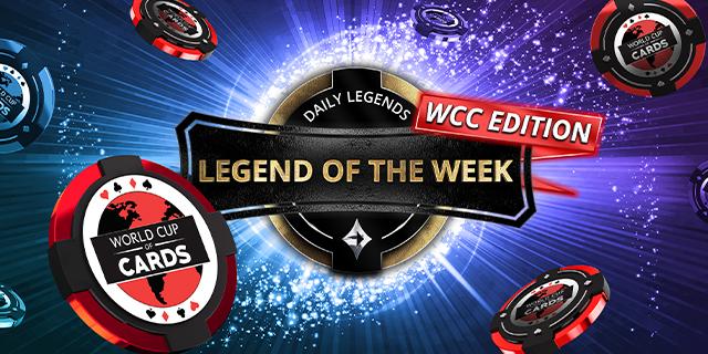 wcc-legend-of-the-week-Teaser