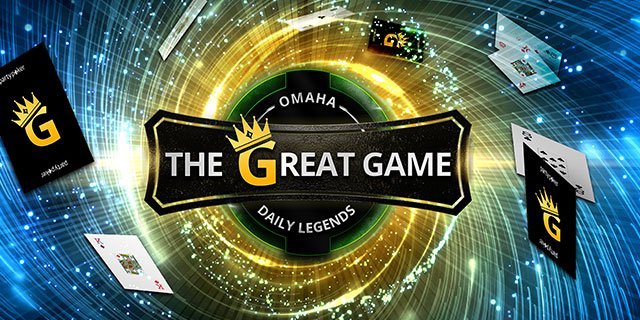 the-great-game-teaser